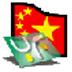 勇芳军棋迷 V3.0.9.562 绿色版