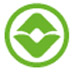 烟台银行网银助手 V1.0.16.0224