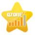 QQ空间专业说说刷赞助手 V5.0 绿色版