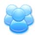 求索客户管理系统 V11.4 单机版