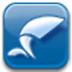 Wing FTP Server(跨平台FTP服务器) V5.0.5 中文版
