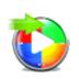 佳佳AVI格式轉換器 V12.4.0.0 安裝版