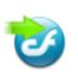 佳佳FLV轉換器 V12.6.5.0 官方安裝版