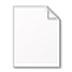 Passolo非标字串宏 V2019.09.19 汉化绿色版