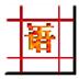 http://img3.xitongzhijia.net/150330/52-150330125331344.jpg