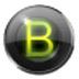 ImBatch(批量圖片處理) V6.8.0 多國語言安裝版