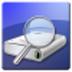 CrystalDiskInfo(硬盘检测工具) V8.6.1 中英文绿色版