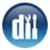 DLL Suite(DLL文件修复工具) V9.0.0.2200 多国语言安装版