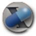 DllErrorsFix(dll文件错误修复工具) V4.86 汉化绿色版