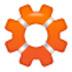 Dll-Files Fixer(dll文件修复) V3.2.81.3050 官方安装版