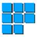 DesktopCal桌面日历 V2.3.47.4489 简体中文版