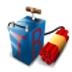 Trojan Remover(杀毒软件) V6.9.5.2965 官方版