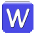 WFilter(超级嗅探狗) V4.1.255