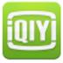 爱奇艺视频 V7.0.96.7232 安装版