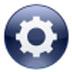 阿蘇DLL修復工具 V1.0 綠色版