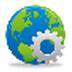 DLL修復精靈 1.0 綠色免費版