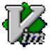 VIM(文本編輯器) V7.4
