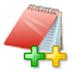 EditPlusア狆ュニ V3.80.805 ツフノォー?></a>                                                     <div class=