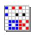 DesktopOK(桌面图标布局) V6.71 多国语言绿色版