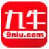 九牛交易终端 V5.0.0.2 专业交易版
