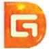 DiskGenius(磁盤分區軟件) V4.9.6.564 綠色中文版