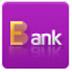 光大銀行網銀助手 V3.0.1.4 官方安裝版