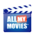 All My Movies(电影收藏管理) V8.9.1450 特别版