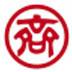 齐商银行网银助手 V1.0.15.0318
