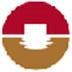江南农村商业银行网银助手 V1.0 绿色版