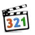 MPC-HC(mpc播放器) V1.8.7.0 绿色版