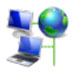 DR.com寬帶認證客戶端 V5.2.0
