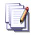 EmEditor(文本編輯器) V19.3.2 32位中文安裝版