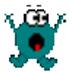 飞翔QQ邮件群发器 V2.0 绿色版