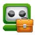 AI Roboform Pro(網頁填表工具) V8.6.1.1 多國語言特別版