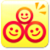 Happy88多人视频(高兴吧谈天室多人视频) V5.920