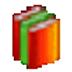 佳易圖書光盤出租銷售管理系統 V8.0