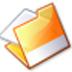 大勢至文件夾共享管理軟件 V4.1 綠色版