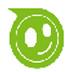淘客机器人 V2018.07.23.0000 绿色版