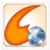 Esale服裝批發銷售管理軟件 V7.6.1.8