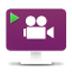 BB FlashBack Pro(屏幕錄像軟件) V5.45.0.4591 英文安裝版