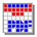 WinScan2PDF(PDF文檔轉換工具) V5.11 多國語言綠色版