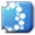魔法MP4格式轉換器軟件 V2.6.509 試用版