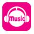 咪咕音樂2015 V2.2.17 官方安裝版
