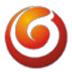 易游网络加速器 V3.5