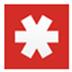 Lastpass(密碼管理工具) V4.36.0 多國語言安裝版