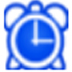 美捷电脑闹钟 V2.1.0.3 官方版