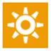 CEET高考倒计时器 V1.0.43 官方安装版