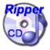 FairStars CD Ripper(音频处理软件) V1.9.0