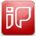 急速代理IP批量提取器 V1.0 绿色版