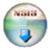 Realcodec播放器插件 V9.1